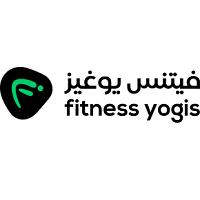 fitnessYogis
